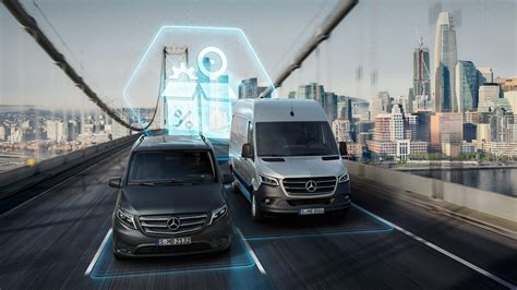 Has anybody else had issues with live traffic failing to show? Mercedes PRO connect | Live Traffic Information