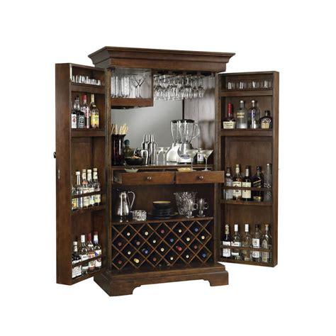 home bar essentials   stock  bar gentlemans gazette