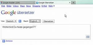 Deutsch Dänisch Google : google bersetzer mit sprachausgabe internet ist auch ~ A.2002-acura-tl-radio.info Haus und Dekorationen