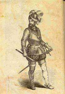 SPANISH WEAPONS AND ARMOR | Spanish | Pinterest | Weapons ...