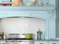 tile images  pinterest tiling floor design