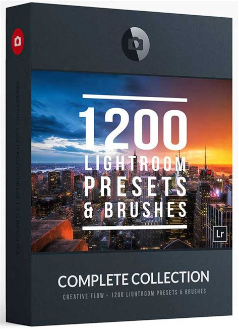 Fltr provides the best free & premium presets for photo editing in lightroom cc. Free Software Download App news and reviews