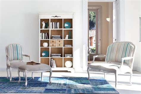 divanetti classici divanetto laccato in stile classico per salotti e uffici