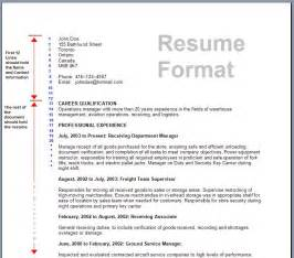 best professional resume website best professional resume writers apa style reference format for website