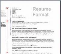 En Resume Leadership Experience Resume 2 0 Image Download Resume Canadian Resume Templates Resume Planner And Letter Template Resume Template Blank Format Of Layout Page Sample Resume Format Bank Free Chronological Resume Template