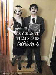 best last minute couples costumes halloween ideas and images on