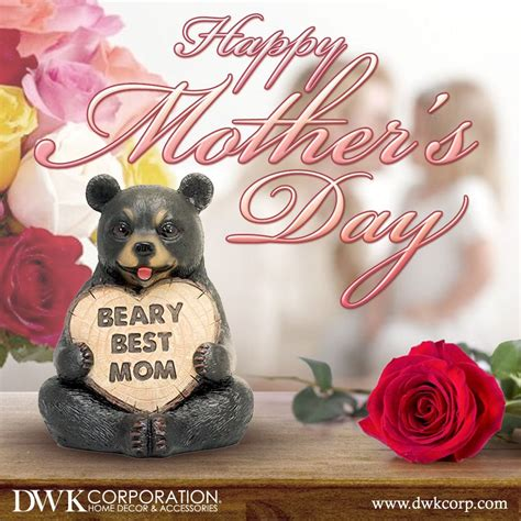 mothersday dwkcorp homedecor happy mothers day home