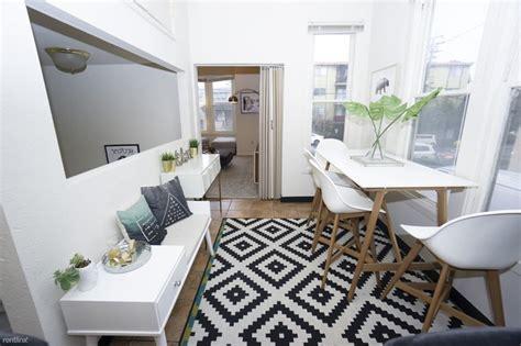 dwight  berkeley ca  house  rent