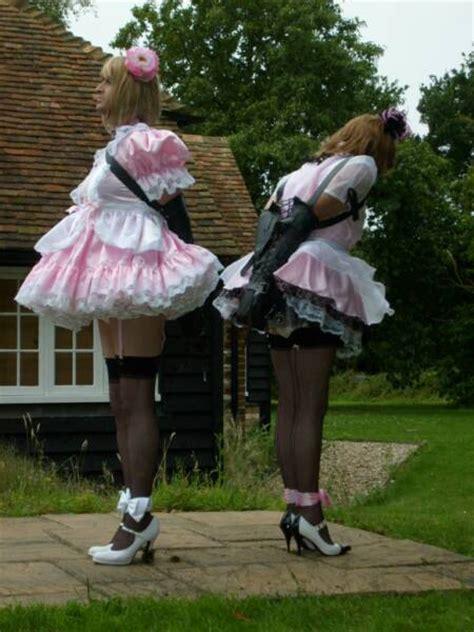 Kent Mistress Lady Penelope 07970183024 Maid Training
