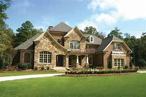 Beautiful Homes - Traditional - Exterior - Raleigh - by ...