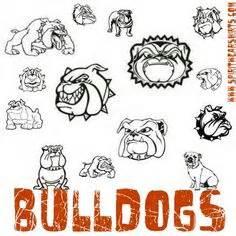 school mascot bulldog clip art px  px http