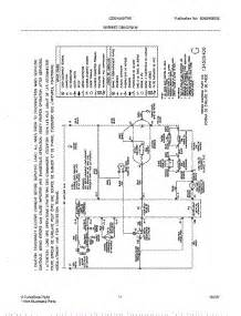 Crosley Dryer Wiring Diagram : parts for crosley cde4000fw0 dryer ~ A.2002-acura-tl-radio.info Haus und Dekorationen