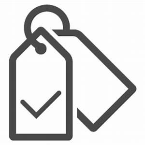 Telekom Rechnung Business : alles zu ihrer rechnung gesch ftskunden telekom ~ Themetempest.com Abrechnung