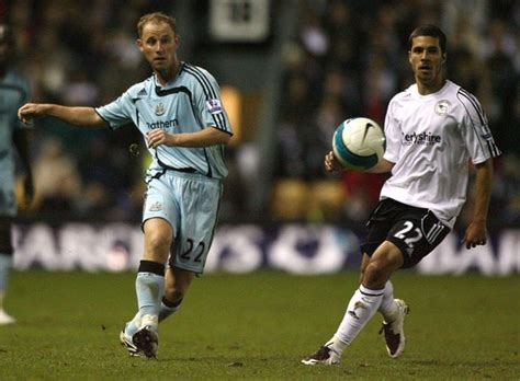 11 American players who flopped in the Premier League ...