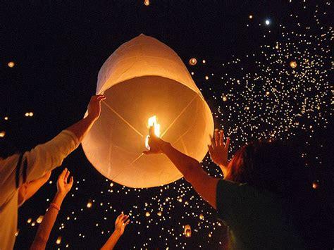 make a flying lantern buy thai sky lanterns wholesale price direct from