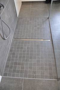 Fliesen Anthrazit 90x45 : die 25 besten ideen zu badezimmer fliesen grau auf ~ Michelbontemps.com Haus und Dekorationen