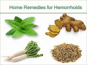 Hemorrhoid Treatment Home | www.pixshark.com - Images ...
