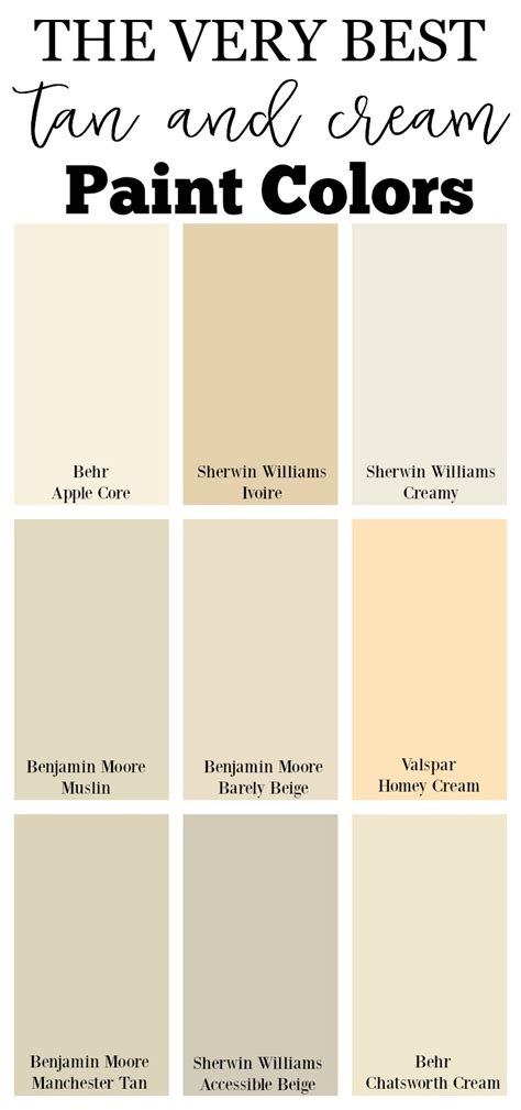 The Best Neutral Paint Colors For Your Home. Living Room Decor Tree. Living Room Ideas Tv Over Fireplace. Living Room Partition Doors. Living Room Colors Youtube. Modern Living Room Designs Images. Ikea Living Room Besta. How To Draw Living Room Floor Plan. Living Room Sets Tulsa