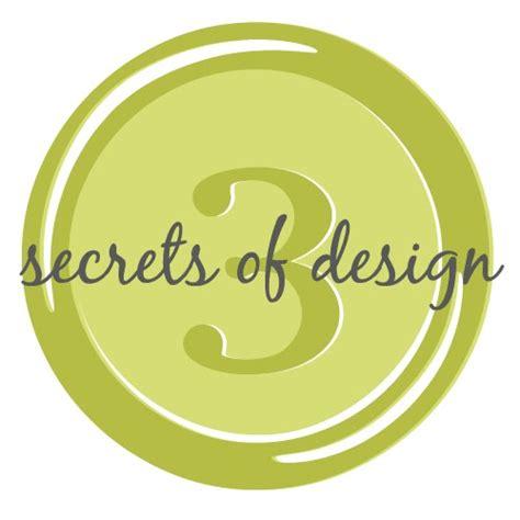 alamode michaela noelle designs designer secrets