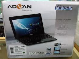 File is 100% safe, uploaded from safe source and passed g data scan! Driver Advan Vanbook P1N-46125 for win7 | Tutorial Teknisi