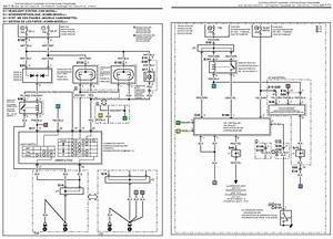 Suzuki Swift Engine Diagram  U2022 Downloaddescargar Com