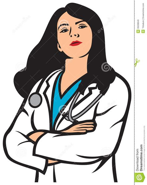 Clipart Doctor Doctor Clip For Clipart Panda Free Clipart Images