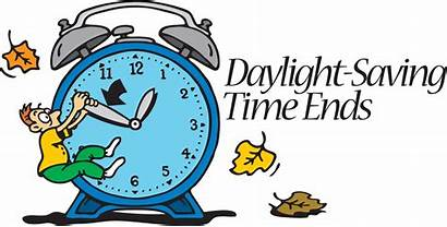 Hour Halloween Extra Clock