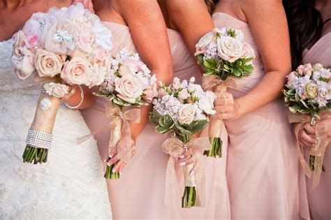 The Hottest Colors Of Wedding Flowers 2015  Hizon's Catering. Casual Wedding Dresses In Pakistan 2016. Country Wedding Dress Short In Front. Wedding Dresses With Blue In Them. Country Style Wedding Dresses Uk. Bohemian Wedding Dresses Kent. Simple Classic Wedding Dress Designs. Winter Wedding Appropriate Dresses. Wedding Dress For Plus Size Hourglass