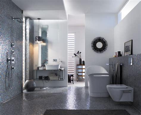 croquis chambre a coucher interieurtrend badkamer en slaapkamer in één ruimte