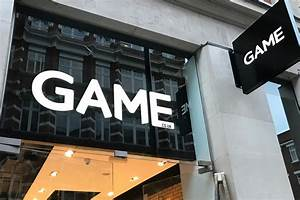 GAME wants to 'accelerate' the roll-out of more Belong ...