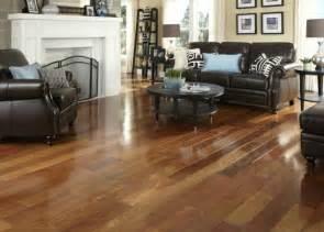 bellawood teak cumaru hardwood flooring by lumber liquidators