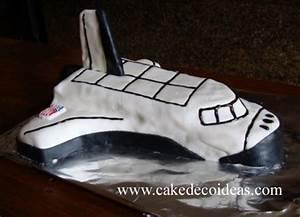Children's Birthday Cakes - CakeDecoIdeas