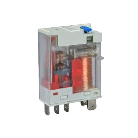 Brisk Electro Sales Pvt Ltd Distributor Channel