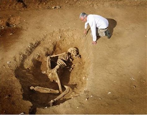 17 Best Images About Nephilim Bones  Nightly News