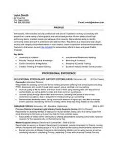 licensed professional counselor curriculum vitae curriculum vitae curriculum vitae lpcc