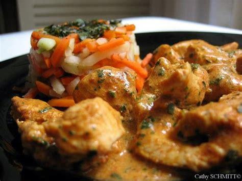 poulet cuisine cuisine indienne recette du poulet tandoori saveurs et