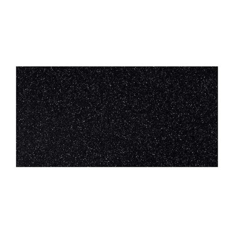 Black Corian by Corian Black Quartz Solid Surface Kitchen Worktop