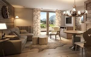Bilder Wohnzimmer Landhausstil : wohnideen interior design einrichtungsideen bilder homify ~ Sanjose-hotels-ca.com Haus und Dekorationen