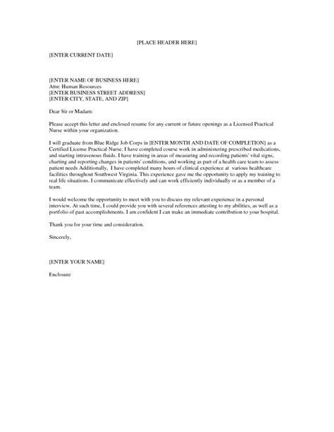 Best Resume And Cover Letter by Sle Lpn Cover Letter Nursing Resume For Me Nursing