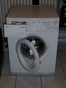 Aeg Waschmaschine Resetten : waschmaschine aeg lavamat w 1440 1400 1 min zu verschenken 578791 ~ Frokenaadalensverden.com Haus und Dekorationen