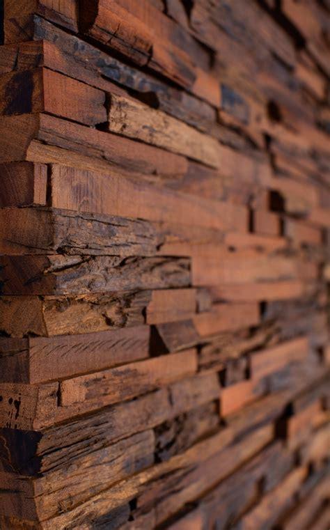 Wandverkleidung Holz Innen Rustikal by Holz Fur Wandverkleidung Innen Bvrao