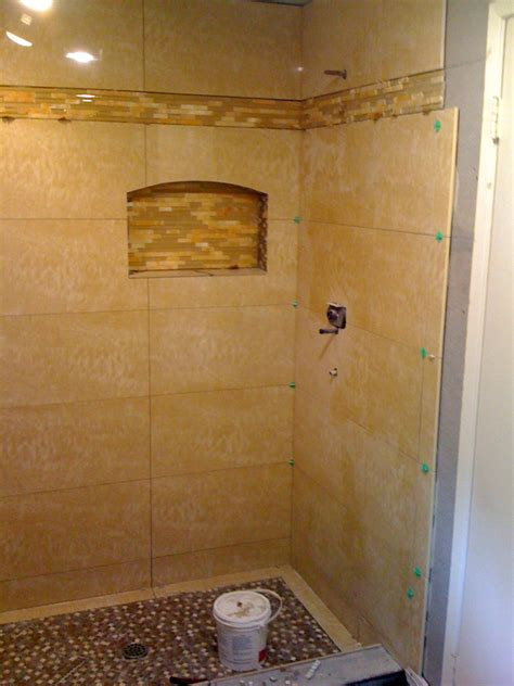 small bathroom tiling ideas bathroom shower tile ideas home interior and furniture ideas