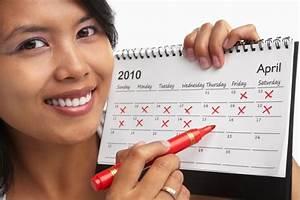 Ssw Berechnen Eisprung : eisprung berechnen eisprungkalender24 ~ Themetempest.com Abrechnung