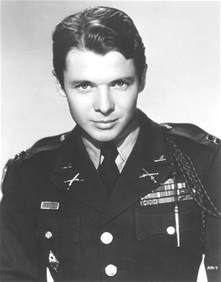 irish american war veterans post 1 audie murphy