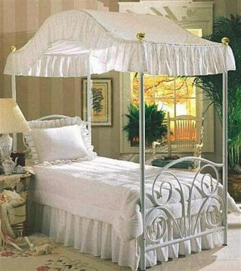 canopy bed covers size canopy bed cover canopy bed covers canopy bed