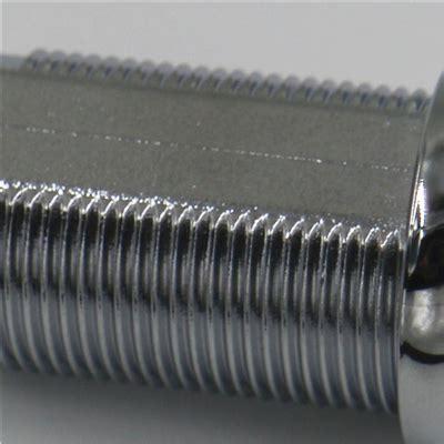 zinc die casting zamak  surface treatment service topper