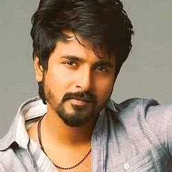 sivakarthikeyan hits  songs   masstamilan