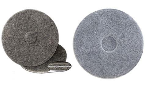 floor buffer pads ireland floor buffer pads types meze
