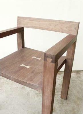 pin  andrew anguin  sandhurst furniture wood chair