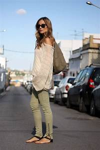 9 best Skinny green cargo pants outfits images on Pinterest   My style Woman fashion and Casual ...